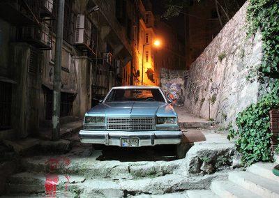 elias-blumenzwerg-car-Buick_Blumenzwerg