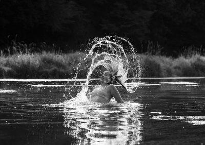 elias-blumenzwerg-effects-Waterreflection-s-w