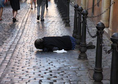 elias-blumenzwerg-people-Homeless1