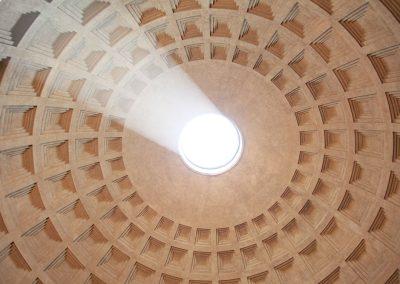 Licht_und_Architektur